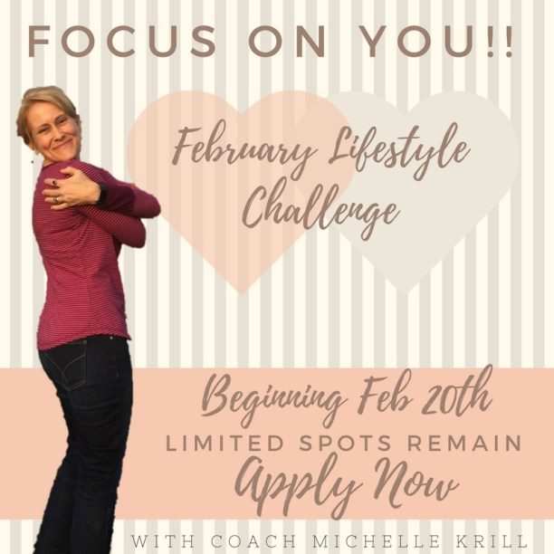 lifestyle challenge, clean eating, weight loss, diet, healthy living, fitness