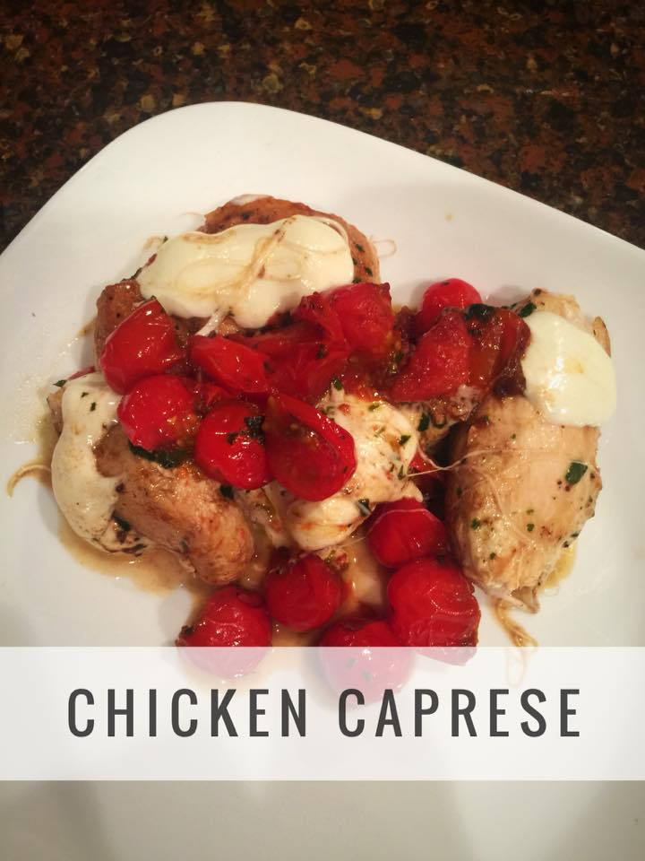 eat clean, clean eating, healthy dinner, weight loss, real food, diet, 21 day fix