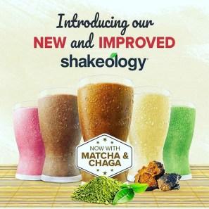 shakeology, vegan, nutrition, eat clean, clean eating, diet, weight loss