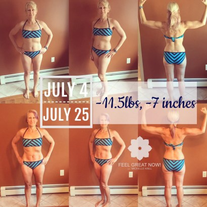 21 day fix extreme results, 40 and fit, over 40 and healthy, 30 day results, 30 minutes of exercise, in home exercise, work out at home