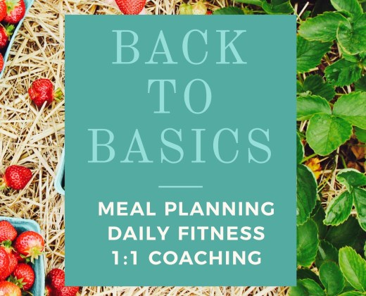 back to the basics, get fit quick, daily fitness, how do I eat better, Learn better nutrition, 30 minute fitness, health and fitness support, I need help with my eating, eat real food, portion fix, 21 day fix, beachbody fitness, what is the 21 day fix, michelle krill fitness,