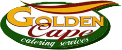 golden cape logo