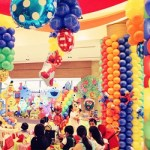 Balloon Decoration: Is This For You?