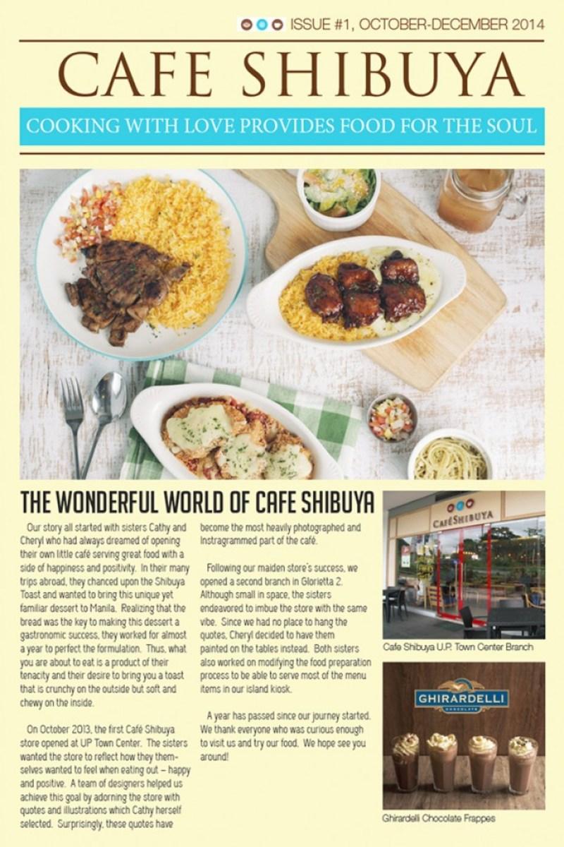 newsletter 1st page v2
