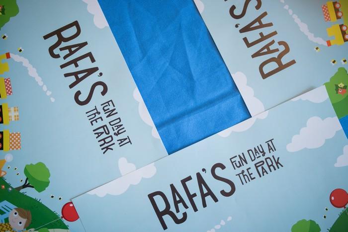 Rafa-1