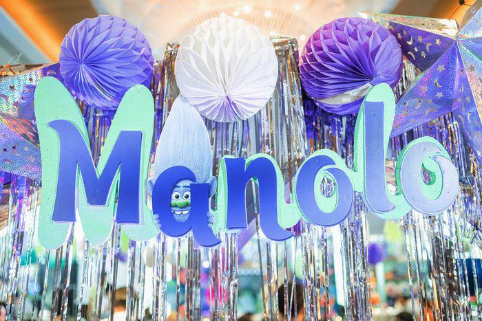 Manolo-(104)