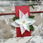 Pinkies Blog Hop with Michelle Last Stampin Up
