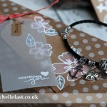 Stampin Up Cruise with Michelle Last