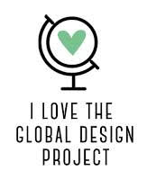 Global Design Project Design Team Member