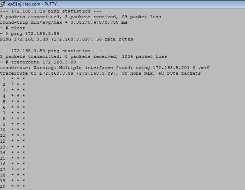 Screen Shot 2013-02-12 at 21.40.26