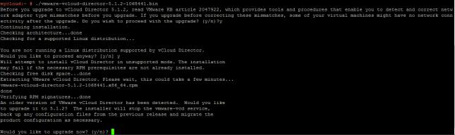 Screen Shot 2013-05-28 at 14.58.20