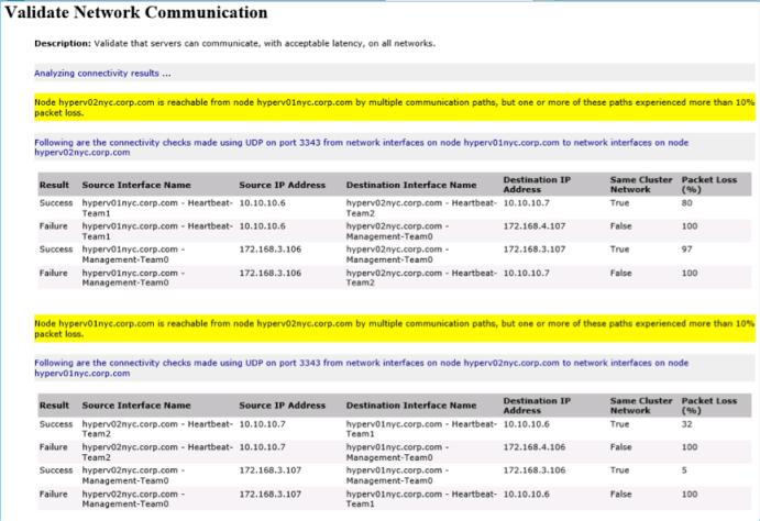 networkerror3-packetloss