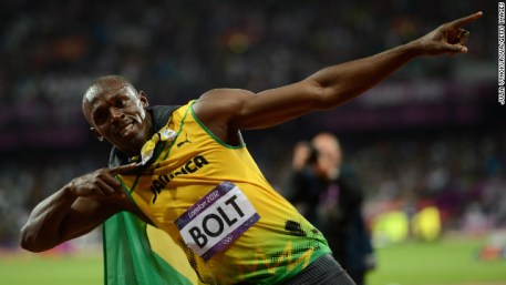 120808050034-rttt-power-posing-usain-bolt-getty-story-top