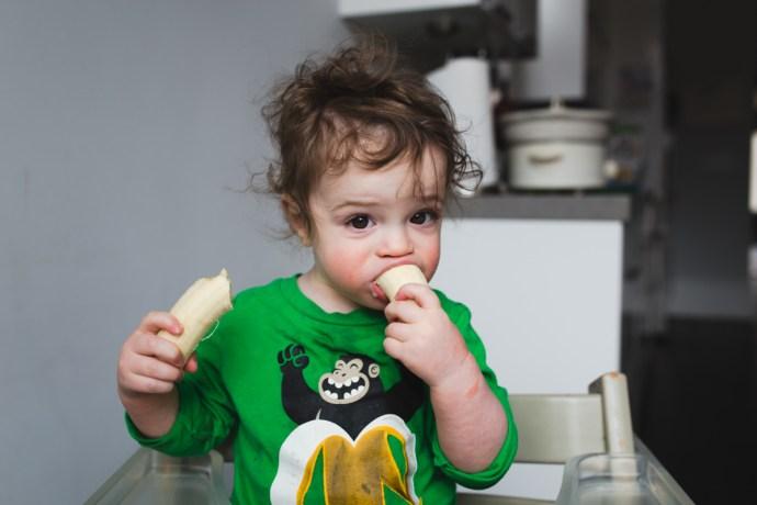 children's lifestyle photographer montreal
