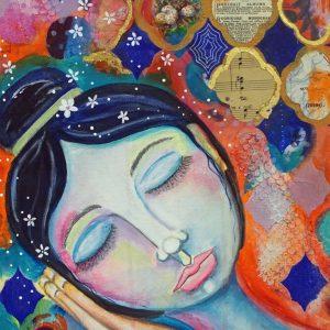 Peace Artwork