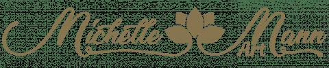 Michelle Mann Logo