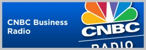 CNBC-business