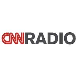 cnnradio1