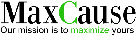 maxcause-nonprofit-leadership-michelle-price-johnson