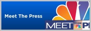 meetThePress