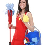 Send in the Maid! 5 Things to Review on Your Website