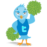 Twitter Tips & Tools Roundup