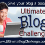 Ready to Make Blogging a Habit?