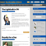 Looking for Blog Post Ideas?