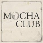 Make a Difference: The Mocha Club