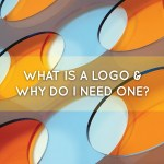 Got a Logo? Or a Brand? Or… Wait… What's the Difference?