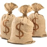 10 Ways to Get Money to Invest in Your Business