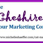 Is the Cheshire Cat Your Marketing Consultant?!