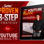 What's Really Working Right Now to Drive Traffic?