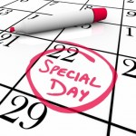 How a National Holiday Can Drive Traffic to Your Site