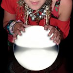 How to Create Content Your Readers Will Love–Even If You're Not Psychic