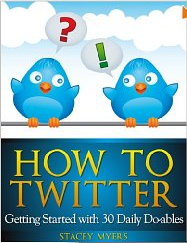 How to Twitter