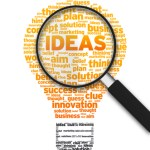 103 Creative Business Blog Post Idea Starters (Plus 50 Places to Find Inspiration)