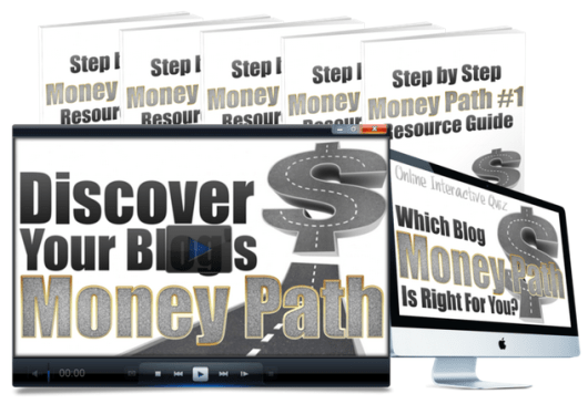 BlogMoneyPath