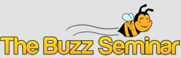 BuzzSeminar