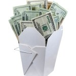 11 Ways to Bring Cash in TODAY for Your Business