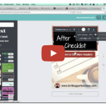 How I Create Images to Attract Traffic from Pinterest