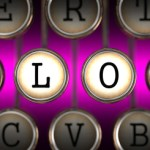 9 Ways to Get More Traffic, Leads and Sales by Blogging