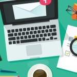 10 Email Marketing Do's & Don'ts #Infographic