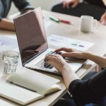 6 Killer Email Examples Ecommerce Entrepreneurs Should Steal