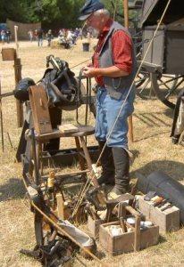 amateur, Civil War games, Confederates in the Attic, Texas Brides Collection, John Hunt Morgan, An Inconvenient Gamble, reenactors