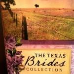 A Bridal Collaboration: Texas-style!