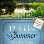 Michelle Ule: Summer Brides