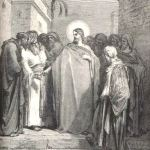 Am I a Pharisee?