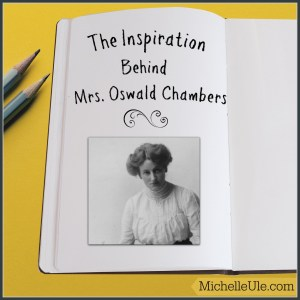 Inspiration Mrs. Oswald Chambers, biography, Biddy Chambers, My Utmost for His Highest, WWI novels, Snoopy, Wings, Testament of Youth