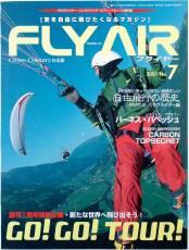 mp-magazin-0028
